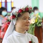 29 morning a Vietnamese Camillian Sister (2)