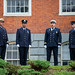 """Governor Baker participates in 9/11 memorial ceremony at State House • <a style=""""font-size:0.8em;"""" href=""""http://www.flickr.com/photos/28232089@N04/50329728763/"""" target=""""_blank"""">View on Flickr</a>"""