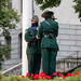 """Governor Baker participates in 9/11 memorial ceremony at State House • <a style=""""font-size:0.8em;"""" href=""""http://www.flickr.com/photos/28232089@N04/50329728778/"""" target=""""_blank"""">View on Flickr</a>"""