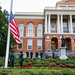 """Governor Baker participates in 9/11 memorial ceremony at State House • <a style=""""font-size:0.8em;"""" href=""""http://www.flickr.com/photos/28232089@N04/50329728878/"""" target=""""_blank"""">View on Flickr</a>"""