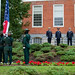 """Governor Baker participates in 9/11 memorial ceremony at State House • <a style=""""font-size:0.8em;"""" href=""""http://www.flickr.com/photos/28232089@N04/50329729158/"""" target=""""_blank"""">View on Flickr</a>"""