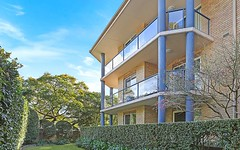 7/21-27 Holborn Avenue, Dee Why NSW