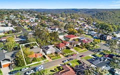 12 Tarcoola Place, Engadine NSW