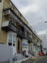 Photo of Kent Terrace, Ramsgate