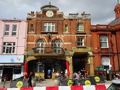 Photo of Queen's Head, Ramsgate