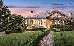 45 Roseville Avenue, Roseville NSW