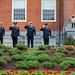 """Governor Baker participates in 9/11 memorial ceremony at State House • <a style=""""font-size:0.8em;"""" href=""""http://www.flickr.com/photos/28232089@N04/50330401856/"""" target=""""_blank"""">View on Flickr</a>"""