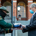 """Governor Baker participates in 9/11 memorial ceremony at State House • <a style=""""font-size:0.8em;"""" href=""""http://www.flickr.com/photos/28232089@N04/50330401991/"""" target=""""_blank"""">View on Flickr</a>"""