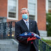 """Governor Baker participates in 9/11 memorial ceremony at State House • <a style=""""font-size:0.8em;"""" href=""""http://www.flickr.com/photos/28232089@N04/50330402086/"""" target=""""_blank"""">View on Flickr</a>"""