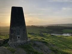 Photo of Duncarnock hill, Neilston
