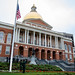"""Governor Baker participates in 9/11 memorial ceremony at State House • <a style=""""font-size:0.8em;"""" href=""""http://www.flickr.com/photos/28232089@N04/50330575587/"""" target=""""_blank"""">View on Flickr</a>"""