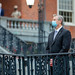 """Governor Baker participates in 9/11 memorial ceremony at State House • <a style=""""font-size:0.8em;"""" href=""""http://www.flickr.com/photos/28232089@N04/50330575872/"""" target=""""_blank"""">View on Flickr</a>"""