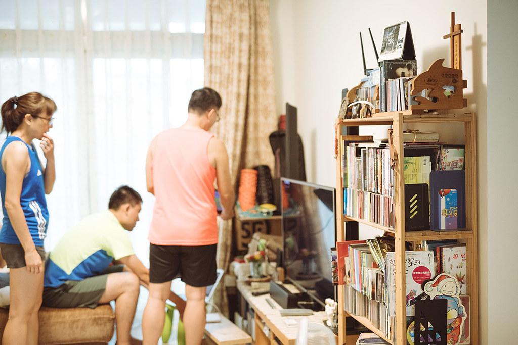 家庭寫真,親子寫真,全家福,全家福寫真,自然風格,女攝影師,family
