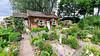 Bridgemere Garden World (2)