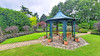 Bridgemere Garden World (5)