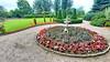 Bridgemere Garden World (3)