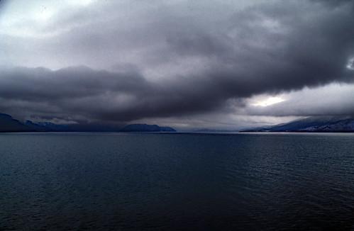 "Norwegen 1998 (703) Bindalsfjord • <a style=""font-size:0.8em;"" href=""http://www.flickr.com/photos/69570948@N04/50331906578/"" target=""_blank"">Auf Flickr ansehen</a>"