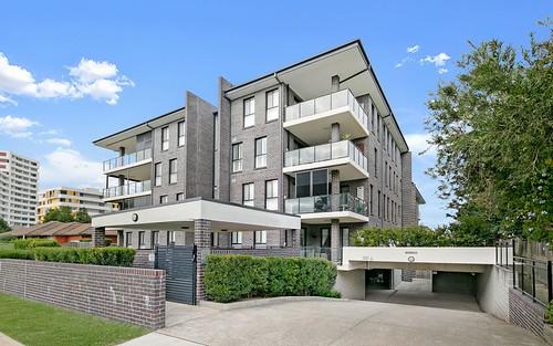 13/18-20 Seven Hills Rd, Baulkham Hills NSW 2153
