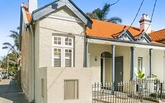 1 Steinton Street, Manly NSW