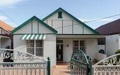 4 Queen Street, Marrickville NSW