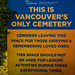 2020 - Vancouver - Mountain View Cemetery - 1 of 12