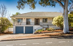 35 Blackwood Terrace, Holder ACT