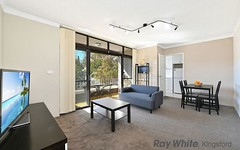 12/37-39 Forsyth Street, Kingsford NSW