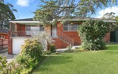 14 Olola Avenue, Castle Hill NSW