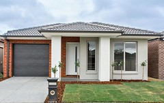 Lot 20 Nancarrow Drive, Doreen VIC