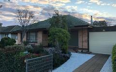 7 Richmond Road, Parafield Gardens SA