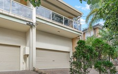 109a Henry Street, Merewether NSW
