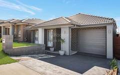14 Ryder Avenue, Oran Park NSW