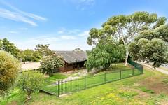 19 Milne Road, Para Hills SA