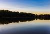 Nepean River Penrith Australia