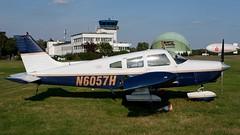 N6057H-1 PA28 ESS 202009