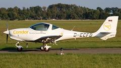 D-ECFD-1 A211 ESS 202009