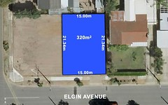 14A Elgin Avenue, Warradale SA