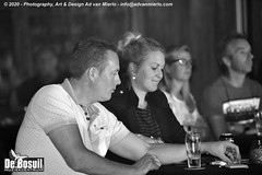 2020 Bosuil-Het publiek bij Once 10-ZW