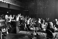 2020 Bosuil-Het publiek bij Once 5-ZW