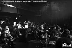 2020 Bosuil-Het publiek bij Once 4-ZW