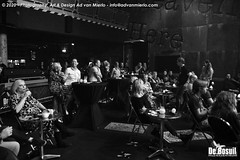 2020 Bosuil-Het publiek bij Once 2-ZW