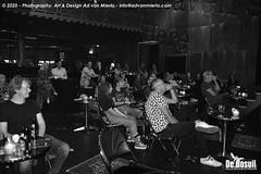 2020 Bosuil-Het publiek bij Once 1-ZW