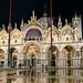 Venezia: Piazza San Marco