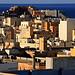 Tas-Sliema, Valletta, Malta