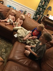 """The Kids Watch TV • <a style=""""font-size:0.8em;"""" href=""""http://www.flickr.com/photos/109120354@N07/50337188816/"""" target=""""_blank"""">View on Flickr</a>"""