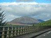 Mountains seen from the A9, 2020 Aug 28 -- photo 2