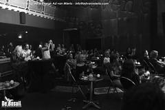 2020 Bosuil-Het publiek bij Once 3-ZW