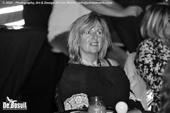 2020 Bosuil-Het publiek bij Once 7-ZW