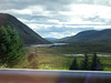 View to Loch Garry, 2020 Aug 28