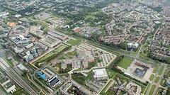 St Jansdal Lelystad